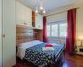 Image 26 - intérieur - Appartement VATICANUM HILLS, Rome: Centro Storico