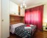 Foto 25 interior - Apartamento VATICANUM HILLS, Roma: Centro Histórico
