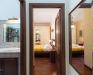 Image 39 - intérieur - Appartement VATICANUM HILLS, Rome: Centro Storico