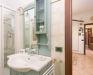 Foto 48 interior - Apartamento VATICANUM HILLS, Roma: Centro Histórico