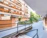 Image 55 extérieur - Appartement VATICANUM HILLS, Rome: Centro Storico