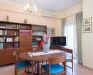Image 35 - intérieur - Appartement VATICANUM HILLS, Rome: Centro Storico