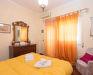 Image 23 - intérieur - Appartement VATICANUM HILLS, Rome: Centro Storico