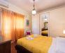 Image 22 - intérieur - Appartement VATICANUM HILLS, Rome: Centro Storico