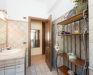 Foto 44 interior - Apartamento VATICANUM HILLS, Roma: Centro Histórico