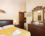 Foto 40 interior - Apartamento VATICANUM HILLS, Roma: Centro Histórico