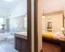 Image 42 - intérieur - Appartement VATICANUM HILLS, Rome: Centro Storico