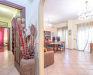 Image 8 - intérieur - Appartement VATICANUM HILLS, Rome: Centro Storico