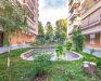 Image 54 extérieur - Appartement VATICANUM HILLS, Rome: Centro Storico