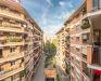 Image 53 extérieur - Appartement VATICANUM HILLS, Rome: Centro Storico