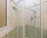 Image 51 - intérieur - Appartement VATICANUM HILLS, Rome: Centro Storico