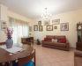 Image 36 - intérieur - Appartement VATICANUM HILLS, Rome: Centro Storico