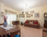 Foto 36 interior - Apartamento VATICANUM HILLS, Roma: Centro Histórico