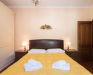 Image 20 - intérieur - Appartement VATICANUM HILLS, Rome: Centro Storico