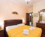 Image 17 - intérieur - Appartement VATICANUM HILLS, Rome: Centro Storico