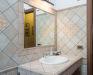 Image 46 - intérieur - Appartement VATICANUM HILLS, Rome: Centro Storico
