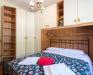 Foto 27 interior - Apartamento VATICANUM HILLS, Roma: Centro Histórico