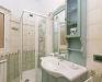Image 49 - intérieur - Appartement VATICANUM HILLS, Rome: Centro Storico