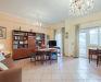 Image 6 - intérieur - Appartement VATICANUM HILLS, Rome: Centro Storico