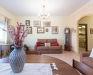 Image 5 - intérieur - Appartement VATICANUM HILLS, Rome: Centro Storico