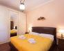 Image 18 - intérieur - Appartement VATICANUM HILLS, Rome: Centro Storico