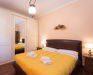Foto 17 interior - Apartamento VATICANUM HILLS, Roma: Centro Histórico