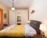 Image 3 - intérieur - Appartement VATICANUM HILLS, Rome: Centro Storico