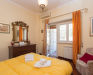 Image 19 - intérieur - Appartement VATICANUM HILLS, Rome: Centro Storico