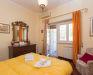 Foto 19 interior - Apartamento VATICANUM HILLS, Roma: Centro Histórico