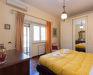 Foto 21 interior - Apartamento VATICANUM HILLS, Roma: Centro Histórico