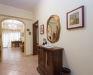 Image 31 - intérieur - Appartement VATICANUM HILLS, Rome: Centro Storico