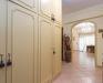Foto 32 interior - Apartamento VATICANUM HILLS, Roma: Centro Histórico