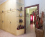 Image 33 - intérieur - Appartement VATICANUM HILLS, Rome: Centro Storico