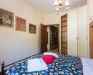 Foto 28 interior - Apartamento VATICANUM HILLS, Roma: Centro Histórico