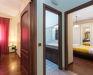 Image 15 - intérieur - Appartement VATICANUM HILLS, Rome: Centro Storico