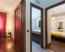 Foto 14 interior - Apartamento VATICANUM HILLS, Roma: Centro Histórico