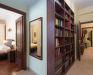 Foto 15 interior - Apartamento VATICANUM HILLS, Roma: Centro Histórico