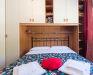 Image 29 - intérieur - Appartement VATICANUM HILLS, Rome: Centro Storico