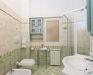 Image 50 - intérieur - Appartement VATICANUM HILLS, Rome: Centro Storico