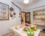 Foto 10 interior - Apartamento VATICANUM HILLS, Roma: Centro Histórico