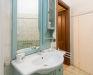 Image 47 - intérieur - Appartement VATICANUM HILLS, Rome: Centro Storico