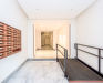 Image 56 extérieur - Appartement VATICANUM HILLS, Rome: Centro Storico