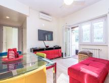 Rome: Centro Storico - Appartement Bonbon