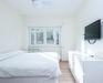 фото Апартаменты IT5700.187.2