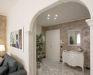 Foto 6 interieur - Appartement Domus Lycia, Roma: Centro Storico