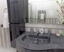 Foto 24 interieur - Appartement Domus Lycia, Roma: Centro Storico
