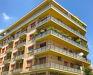 Foto 27 exterieur - Appartement Domus Lycia, Roma: Centro Storico