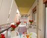Foto 32 exterieur - Appartement Domus Lycia, Roma: Centro Storico