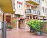 Foto 28 exterieur - Appartement Domus Lycia, Roma: Centro Storico