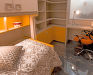 Foto 20 interieur - Appartement Domus Lycia, Roma: Centro Storico